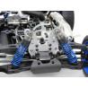 Coche RC VRX-2 Buggy 1/8 Nitro 4WD R.T.R.Azul