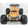 Coche RC Bison Monster Truck 4WD 1/8 Brushless 11.1v Lipo  R.T.R.