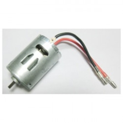 MOTOR MABUCHI 540 BRUSHED