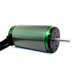 MOTOR BRUSHLESS 5792 ESCALA 1/4-1/5 5500W 730KV