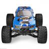 COCHE RC BIG FOOT 4X4 1/12 C/MOTOR540+LIPO 45KM/H
