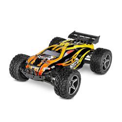 WLTOYS 12404 COCHE RC TRUGGY 4X4 1/12 C/MOTOR540+LIPO 45KM/H