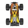 COCHE RC TRUGGY 4X4 1/12 C/MOTOR540+LIPO 45KM/H