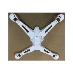CHASIS INFERIOR DRONE Q696