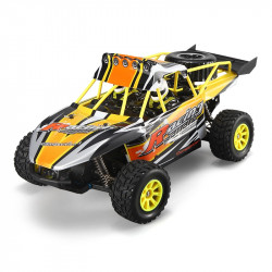COCHE RC K929-B SPEED CRAWLER 1/18 PRO 70KM/H RTR