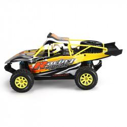 COCHE RC K929-B SPEED CRAWLER 1/18 PRO 70KM/H RTR
