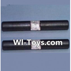 EJES PIÑONES DIFERENCIALES 3X22MM WLT12401