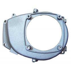 Tapa del carter Motor 23CC Gasolina XRC