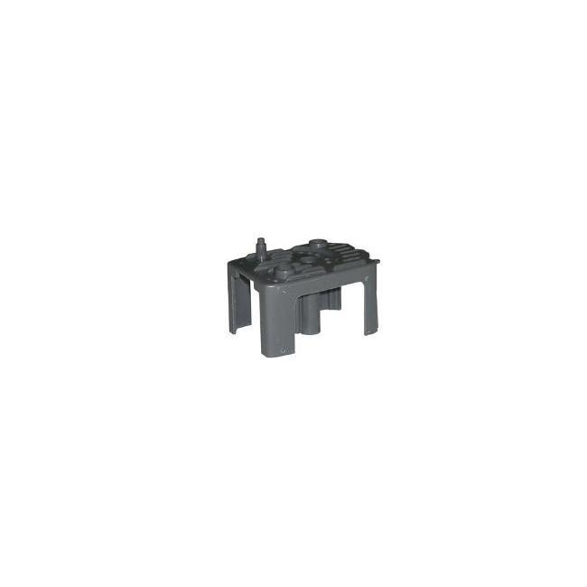 Carcasa soporte motores Lama V5
