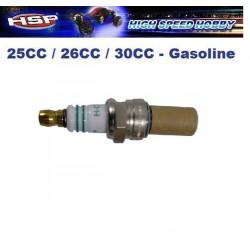 BUJIA MOTOR GASOLINA HSP 25027