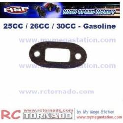 JUNTA DE ESCAPE MOTOR GAS 30-32 HSP 25044