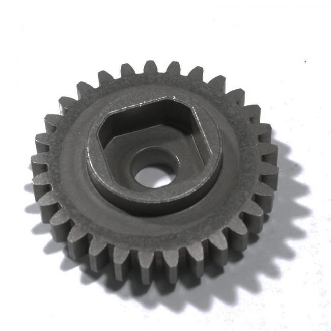 HSP51004 Piñón 31T Bajer 1/5 Nylon
