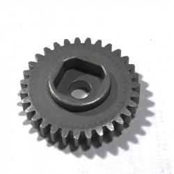 HSP50007 Caja Diferencial Bajer 1/5