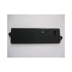 Tapa caja batería Sedrmer