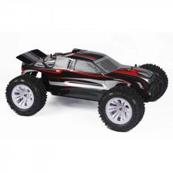 Coche RC Eléctrico Sword 4WD R.T.R. Monster