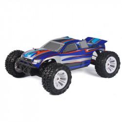 Coche RC Eléctrico Sword 4WD R.T.R. Monster 67