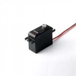SERVO BATAN D135F 4.4KG 0.08SEC 30GR METALICO DIGITAL RTOS LC RACING L6094