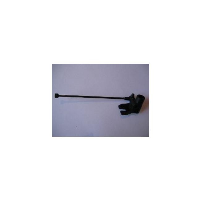 Patin protector de cola Huges 300 (H300)