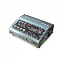 SkyRC D250 250W 10A AC / DC