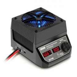 Analizador y descargador de batería SKYRC BD200