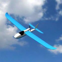 AeroSIM RC (con cable)