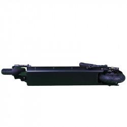 PATINETE ELÉCTRICO MASSCITY MS001 38KM/H BRUSHLESS 350W BAT. 36V 6A 30KM AUTONOMÍA