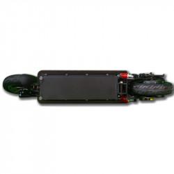 PATINETE ELÉCTRICO MASSCITY MS010 45KM/H BRUSHLESS 800W BAT. 60V 13A 30KM AUTONOMÍA