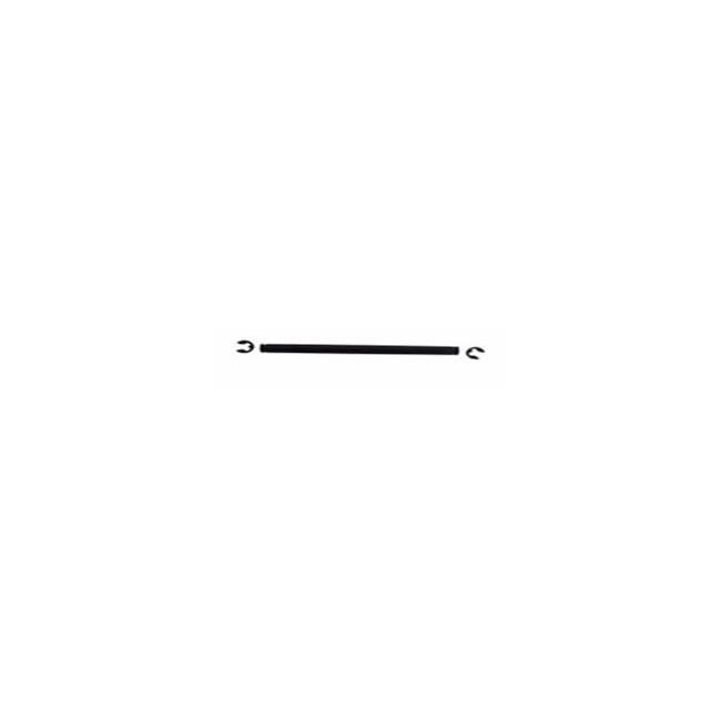 Pasador inferior manguetas traseras buggy 1/5