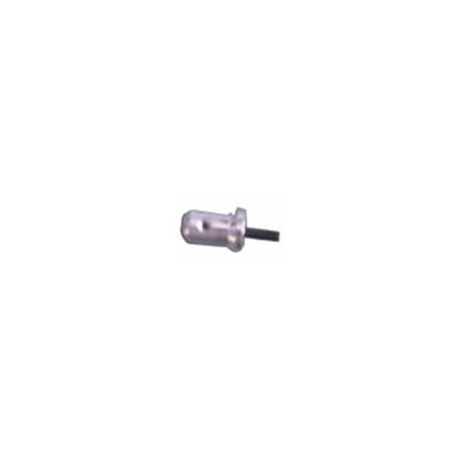 Pivote para clip en soporte de batería 1/5