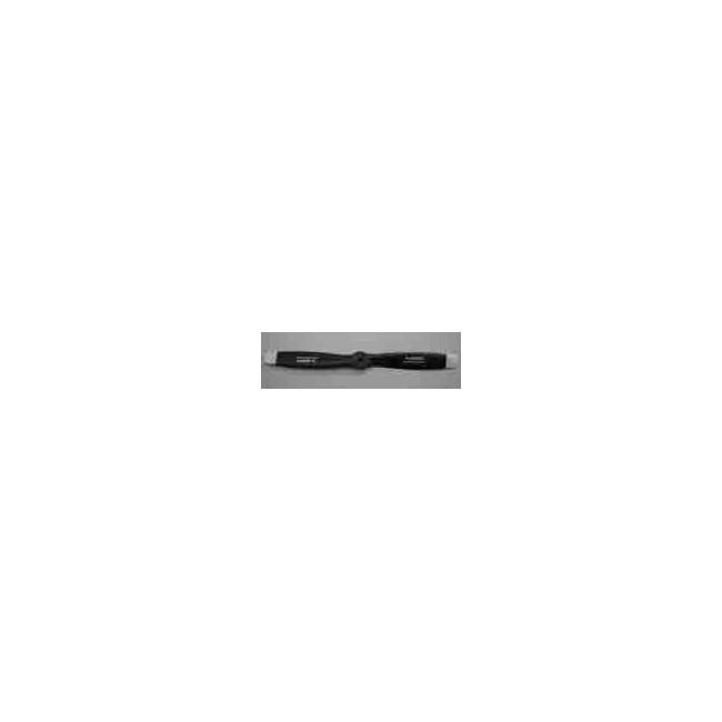 Hélice Master Airscrew 16x10