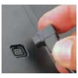 Cable Adaptador de Conector USB a Futaba