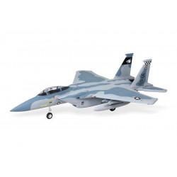 AVIÓN F-15 V2 (EPO) (TURBINA 64MM) PNP