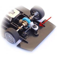 Freno de corona GT Scalextric pro