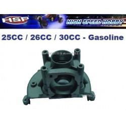 GEAR BOX MOTOR GASOLINA SUPER HSP