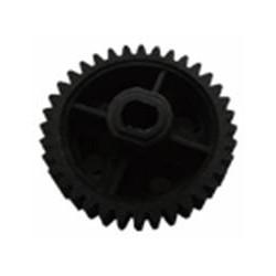 Corona central 36T nylon opcional 1/5 Coche XRC