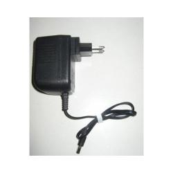 Rollo de cable PRO y Terminales Scalextric