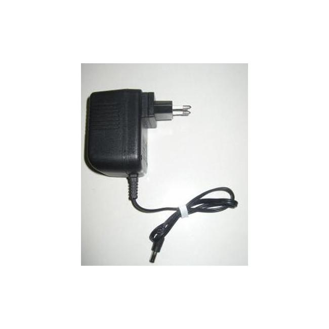 Scalextric Transformador Standard