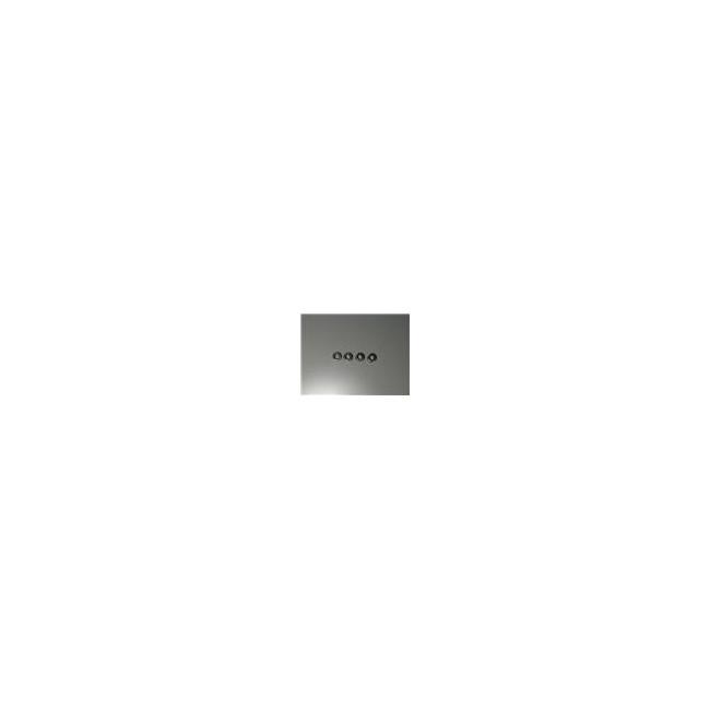 Rodamiento 5x10x4