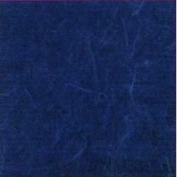 Oracover Azul Oscuro