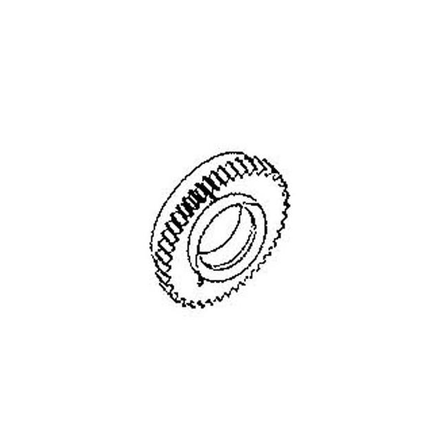 Corona de Marchas Pequeña