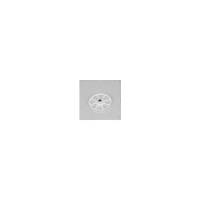 CORONA PRINCIPAL FALCON 450