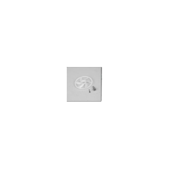 CORONA SECUNDARIA FALCON 450