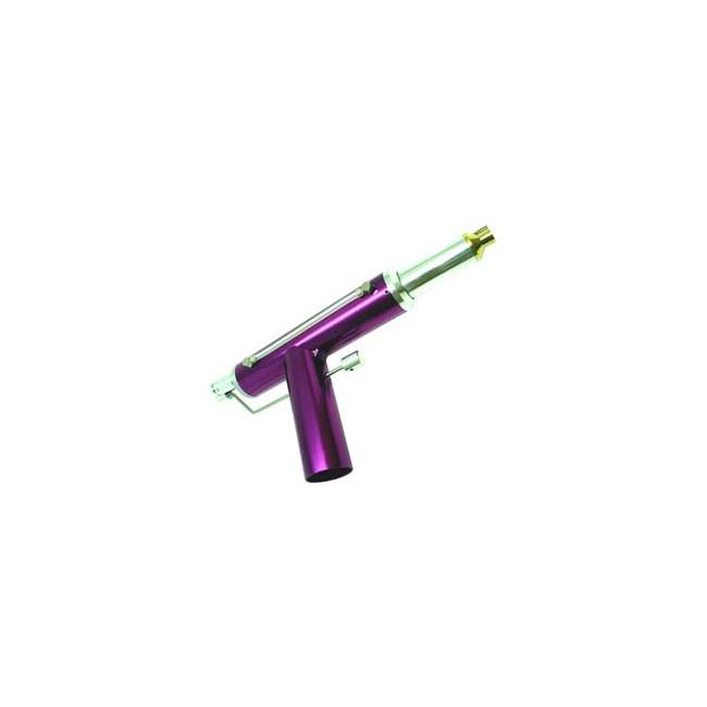 Pistola de llenado Rápido