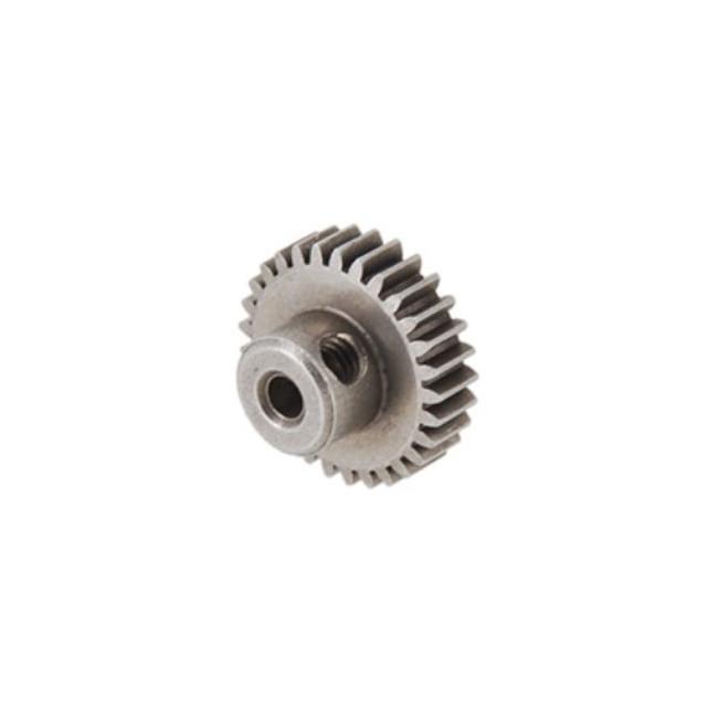 Piñon Motor Coches Eléctricos 29T 1/10 HSP