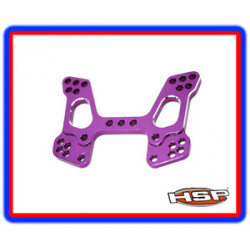 Salvaservos coche RC 1/10 HSP