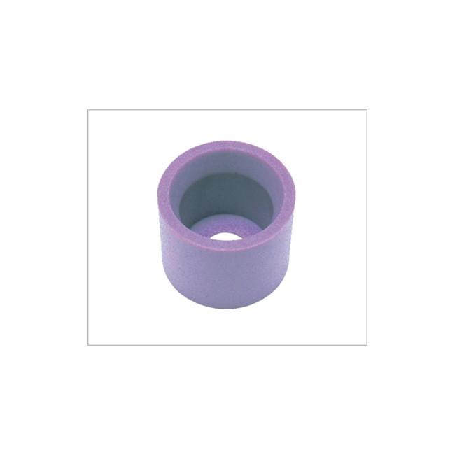 Goma arrancadora de silicona