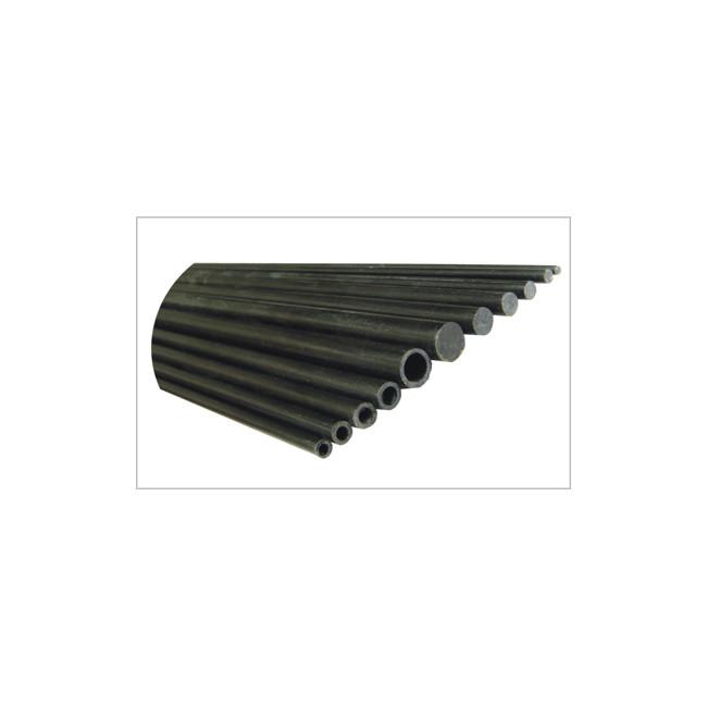 Varilla de carbono 5mm X 100CM