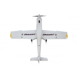 Avión RC Smart Trainer Eléctrico PNP