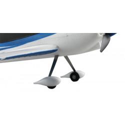 Avión Rapid Dynam RC PNP R.T.F.