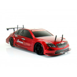 Carrocería 1/10 On Road RC Touring DT3Pro